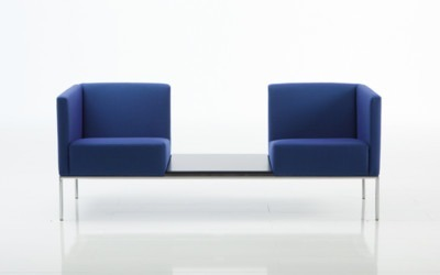 bruehl_sofa_stoff_blau_add1_1