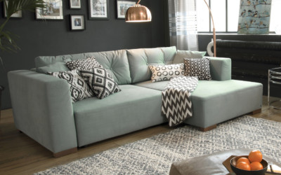 tomtailor_sofa_stoff_heaven_chic_1