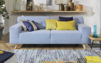 tomtailor_sofa_stoff_nordic_pure_1